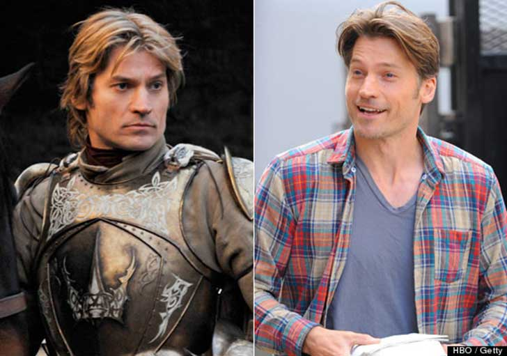 o-GAME-OF-THRONES-STARS-IN-REAL-LIFE-570-5