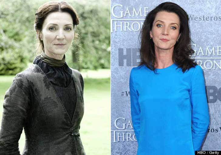 o-GAME-OF-THRONES-STARS-IN-REAL-LIFE-570-6