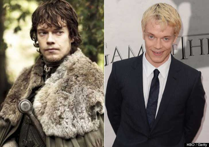 o-GAME-OF-THRONES-STARS-IN-REAL-LIFE-570-7