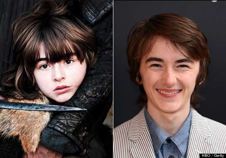 o-GAME-OF-THRONES-STARS-IN-REAL-LIFE-570-8