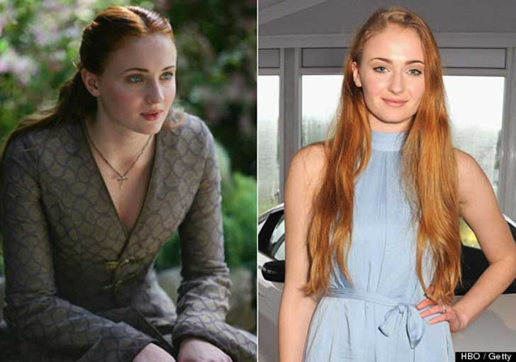 o-GAME-OF-THRONES-STARS-IN-REAL-LIFE-570-9