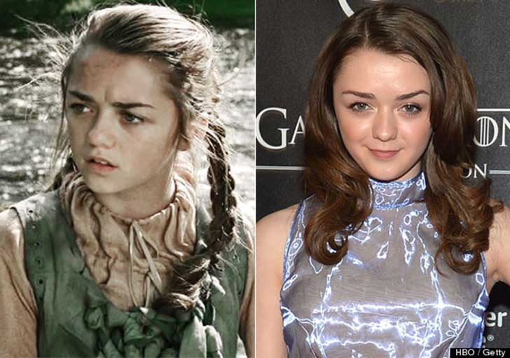o-GAME-OF-THRONES-STARS-IN-REAL-LIFEGAME-OF-THRONES-570