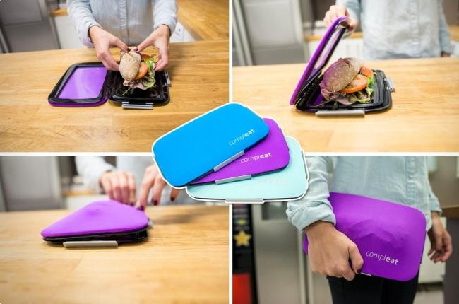 objetos-inteligentes-de-la-cocina-del-futuro-11