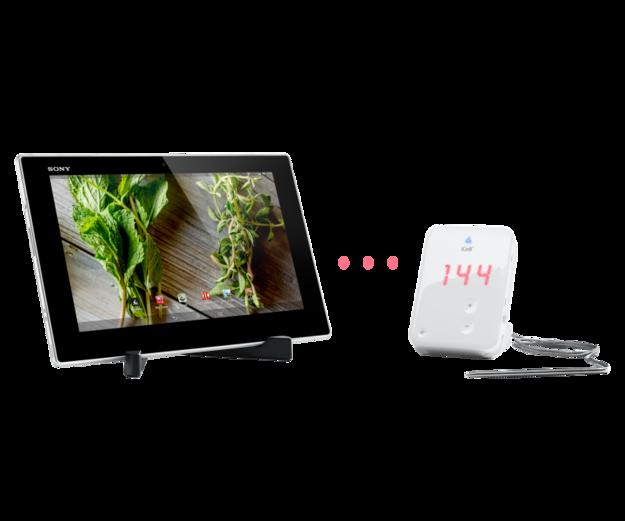 objetos-inteligentes-de-la-cocina-del-futuro-13