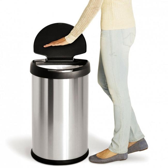objetos-inteligentes-de-la-cocina-del-futuro-15