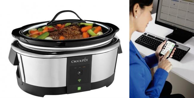 objetos-inteligentes-de-la-cocina-del-futuro-17