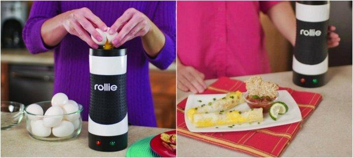 objetos-inteligentes-de-la-cocina-del-futuro-19