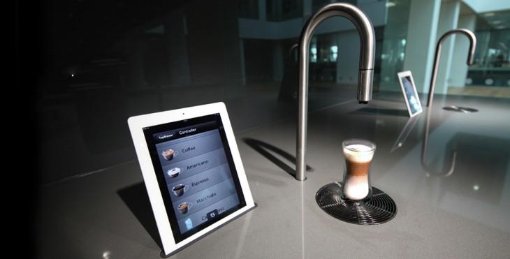 objetos-inteligentes-de-la-cocina-del-futuro-23-730x371