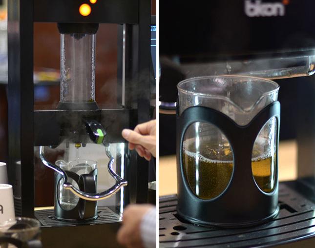 objetos-inteligentes-de-la-cocina-del-futuro-27