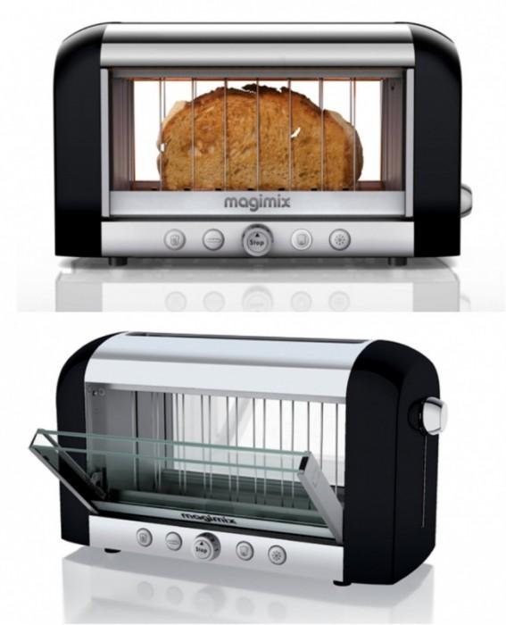 objetos-inteligentes-de-la-cocina-del-futuro-4-567x700