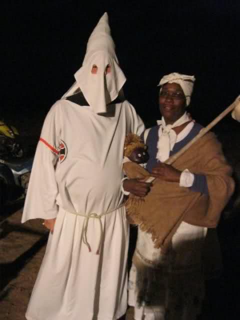 offensive_halloween_costumes_3