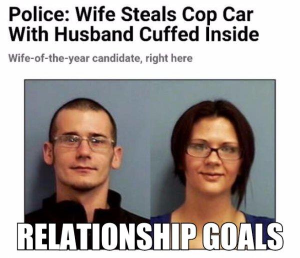 parejas2