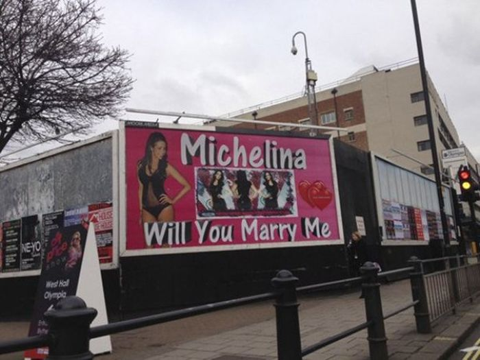 peores-propuestas-de-matrimonio-15