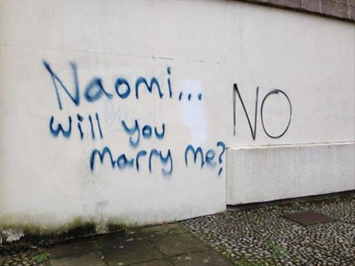 peores-propuestas-de-matrimonio-3