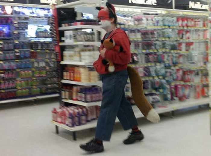 ridiculous-people-of-wal-mart-01