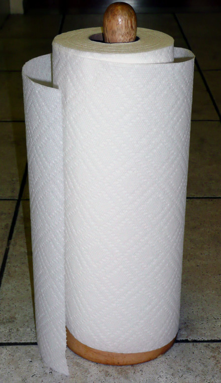 rollo-papel