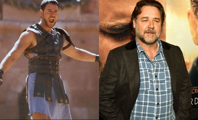 russell_crowe-672xXx80