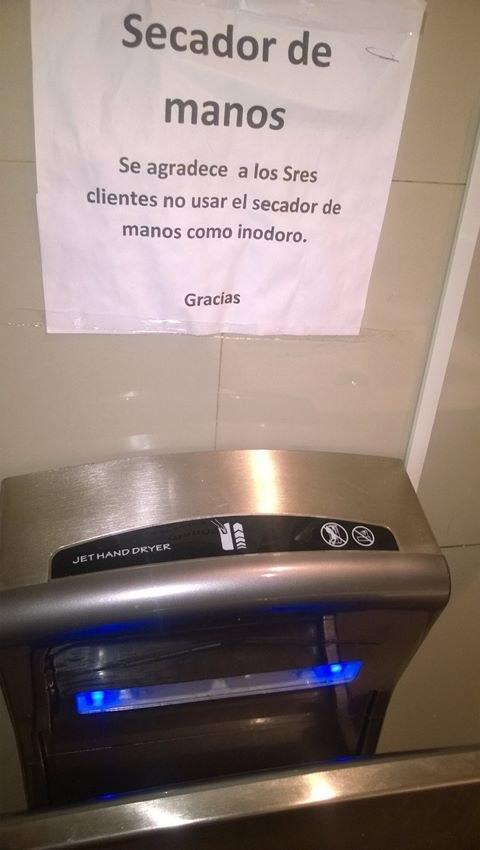 secador-imgur