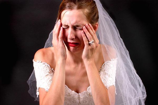 seguro-boda