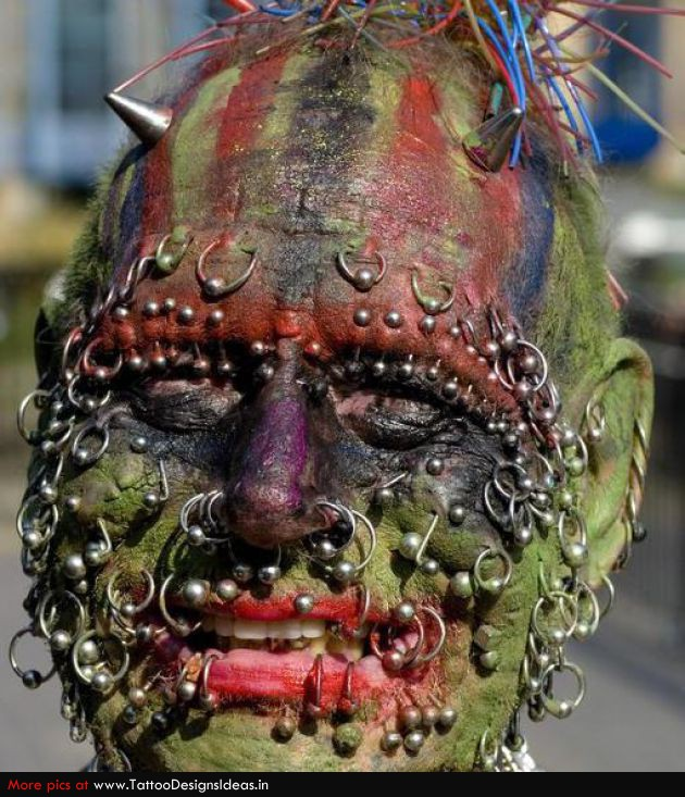t1_face-piercing-and-tattoo