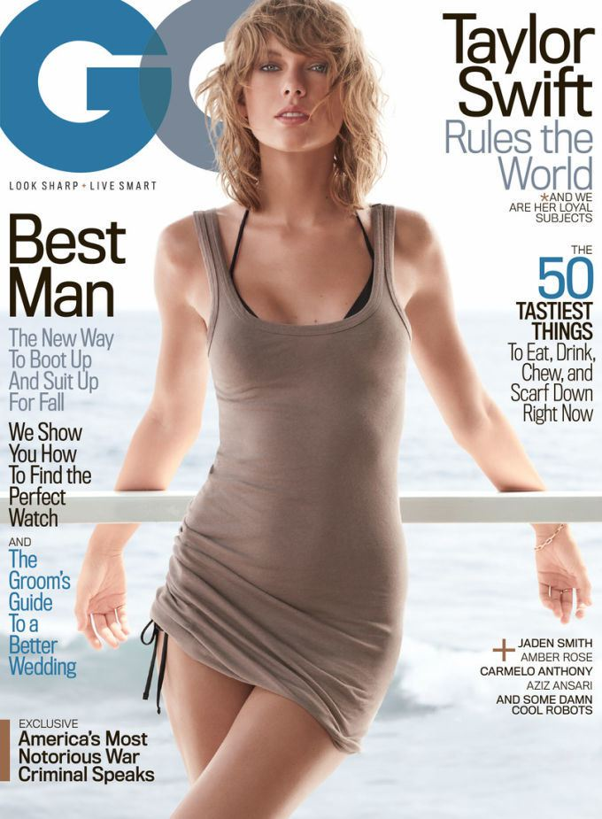 taylor-swift-gq-115-cover_ggsqh6_eicwzs