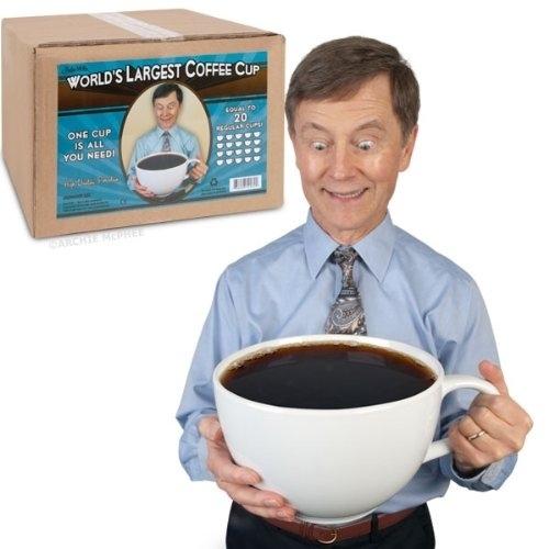 taza-cafe-enorme