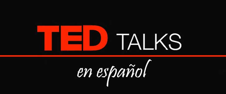 ted_talks_en_espanol