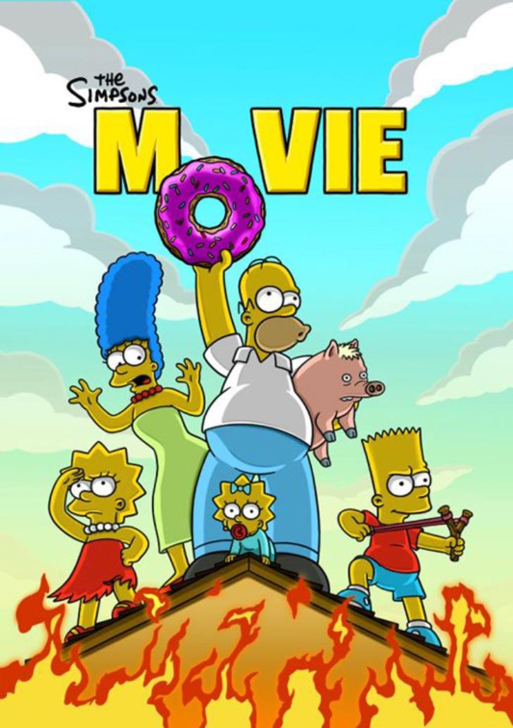 the-simpsons-movie1