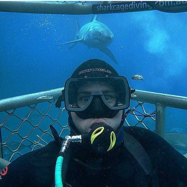 these_extreme_selfies_are_a_little_insane_640_19