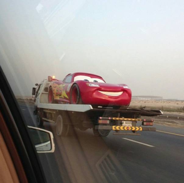 things_that_you_can_expect_to_see_only_in_dubai_640_04