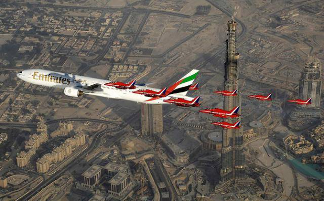things_that_you_can_expect_to_see_only_in_dubai_640_16