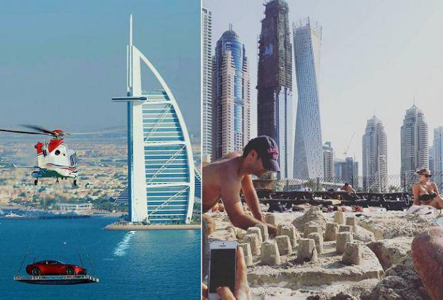 things_that_you_can_expect_to_see_only_in_dubai_640_18