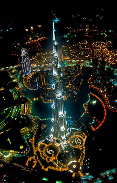 things_that_you_can_expect_to_see_only_in_dubai_640_21