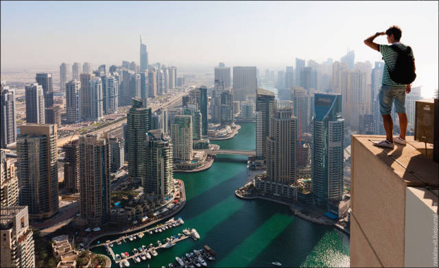 things_that_you_can_expect_to_see_only_in_dubai_640_37