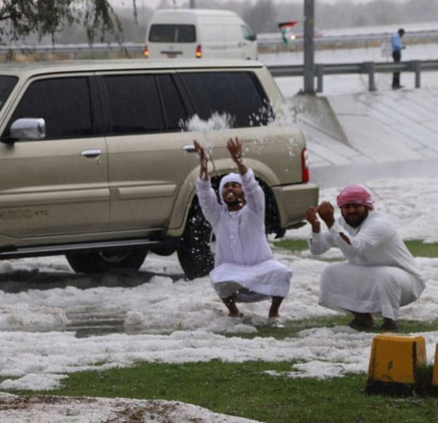 things_that_you_can_expect_to_see_only_in_dubai_640_41