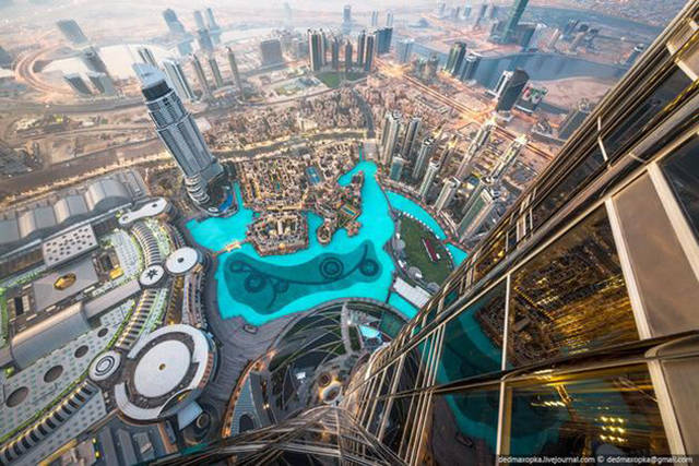 things_that_you_can_expect_to_see_only_in_dubai_640_45