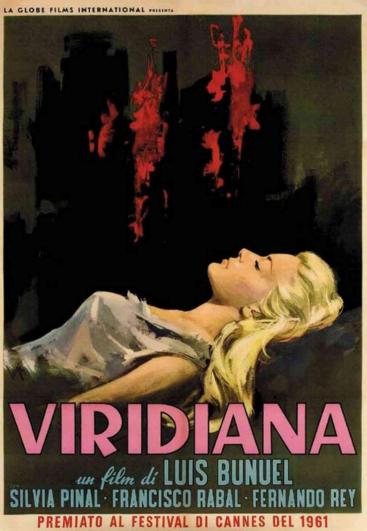 viridiana-poster1