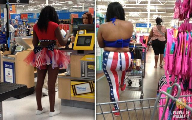 walmart_really_does_attract_the_weirdest_people_around_640_44