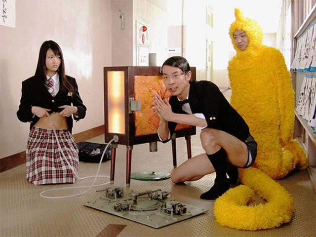 weird_and_wacky_things_that_you_would_definitely_only_find_in_japan_640_03