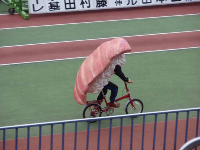 weird_and_wacky_things_that_you_would_definitely_only_find_in_japan_640_08