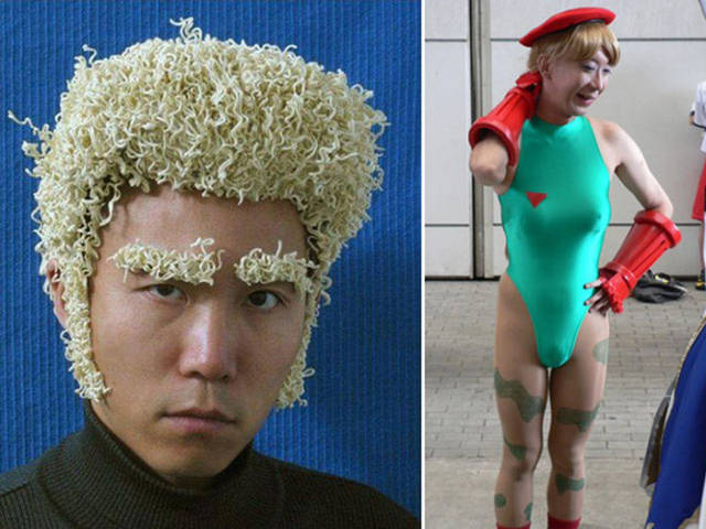 weird_and_wacky_things_that_you_would_definitely_only_find_in_japan_640_11