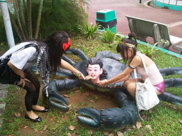 weird_and_wacky_things_that_you_would_definitely_only_find_in_japan_640_18