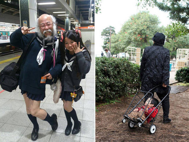 weird_and_wacky_things_that_you_would_definitely_only_find_in_japan_640_27