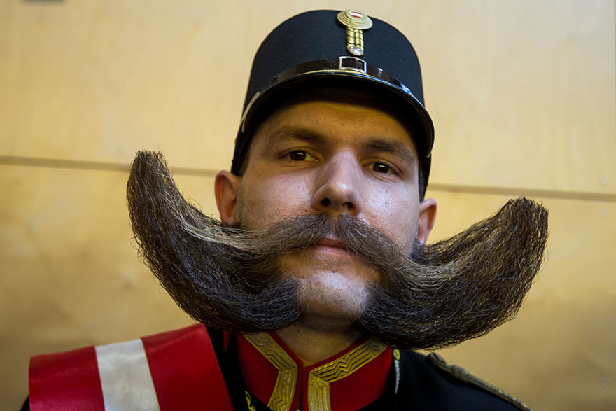world-beard-moustache-championship-photography-austria-13