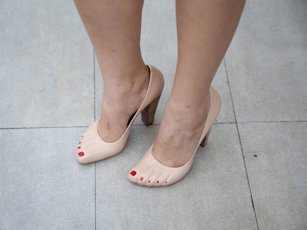 zapatos-pies
