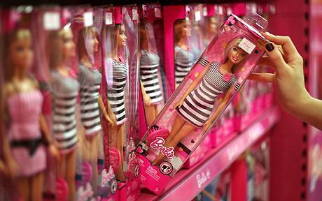 cm05_barbie_at_50.JPG
