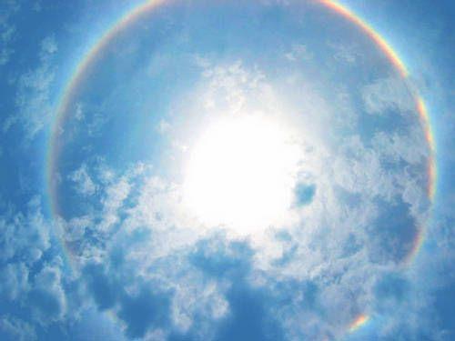 117063xcitefun-circular-rainbow-2