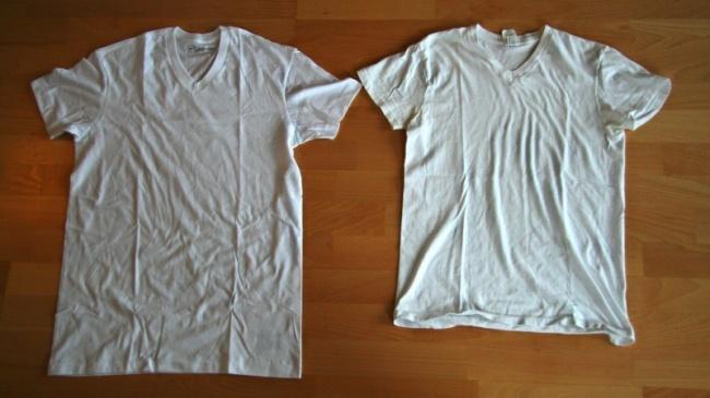 12905-650-14478915011409583295_shirt_gross_und_klein_800x450_high