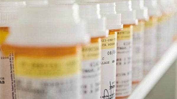 150922105958_medicamento_624x351_thinkstock_nocredit