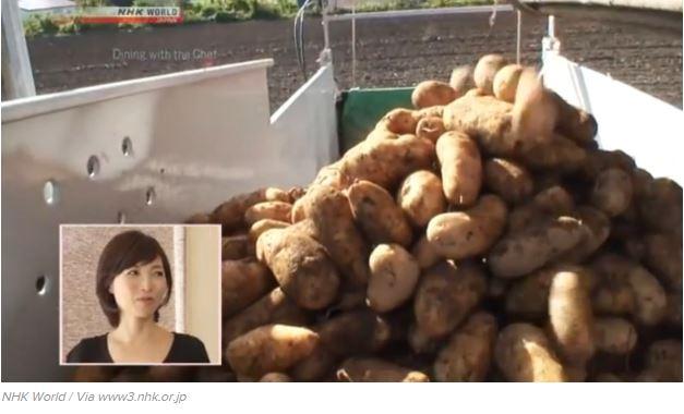 18-cosas-japonesas-que-el-resto-del-mundo-necesita-desesperadamente-10
